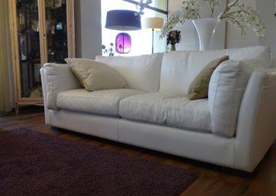 divano outlet