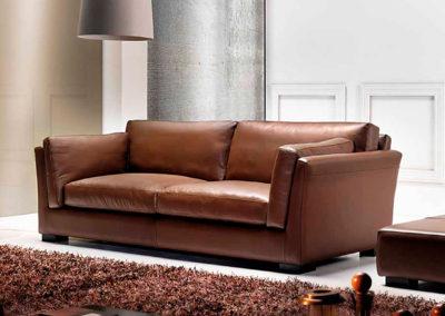divano-manhattanp2