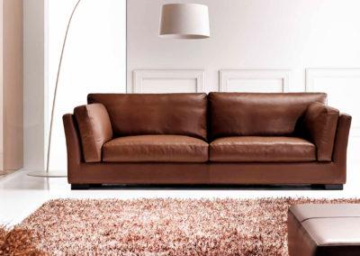 divano-manhattanp1