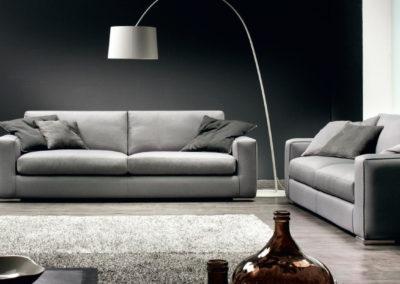 divano-max1