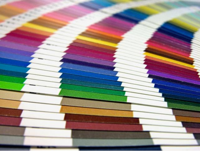 I colori del 2019: la scelta migliore per la tua casa